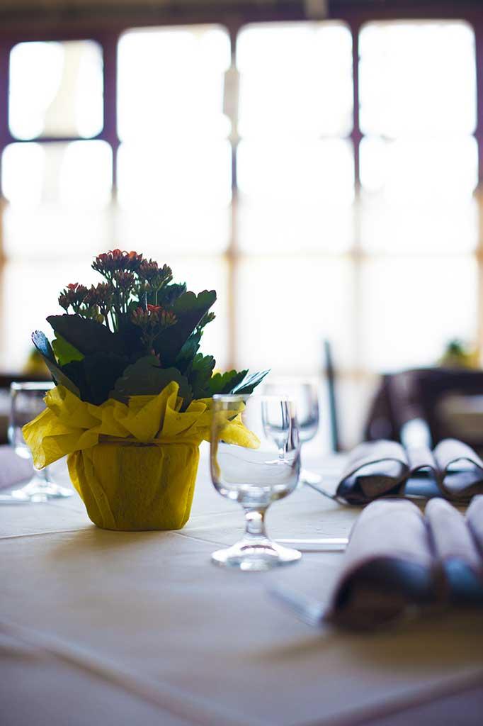 foto_verticale_ristorante1