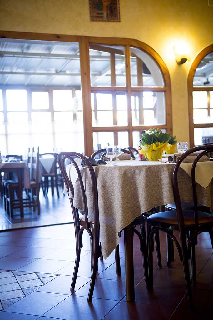 foto_verticale_ristorante2