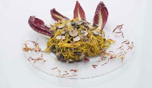 ristorante di pesce di Vallefoglia di Pesaro ed Urbino