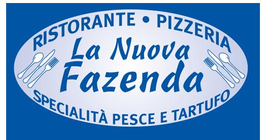 Ristorante La Nuova Fazenda - Cappone di Vallefoglia